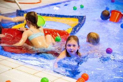 8d0883-2020-01-zwemles-meppel-79.jpg