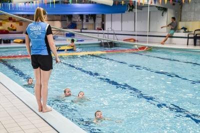 Protocols hervatting zwemlessen